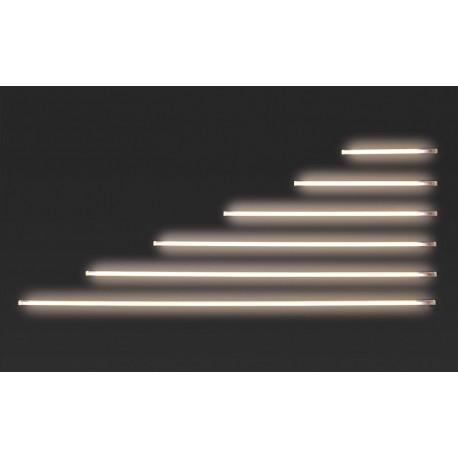 BARRA LED TOUCH ALTA LUMINESCENZA