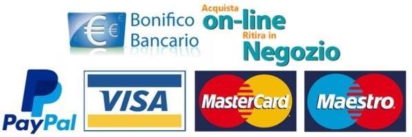 metodi_pagamento_accettati_1.jpg